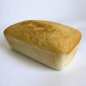 Bokrijkwitbrood